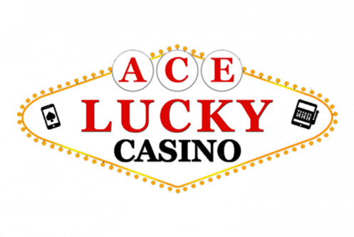 Ace-Lucky-Casino