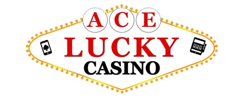 Ace Lucky Casino Test